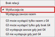 Schowek012